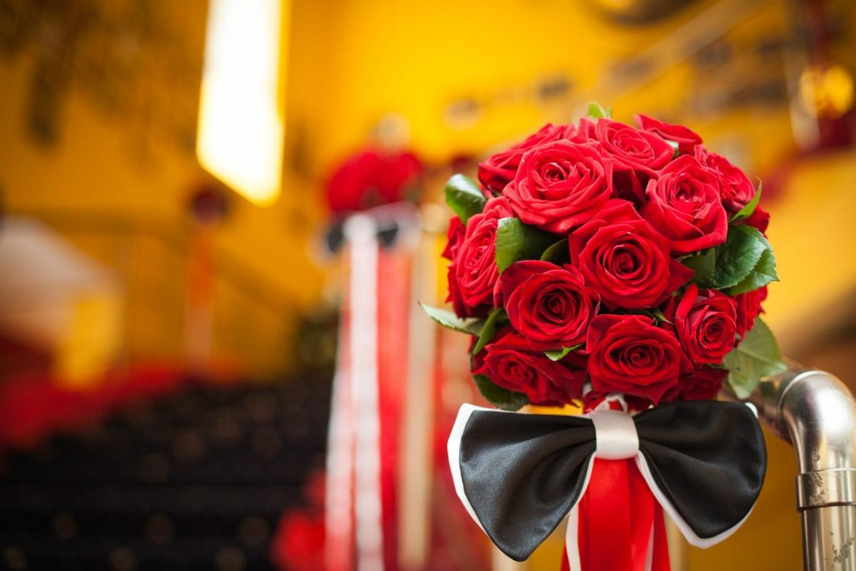Доставка ваших цветов нижний новгород подарок мужчине на 51 год фото