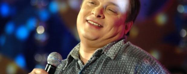 Бывший продюсер «Ласкового мая», возглавивший нижегородский банк, планирует вывести его на рынок Крыма