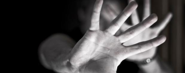 Для нижегородцев открыли убежище для детей и женщин, пострадавших от домашнего насилия