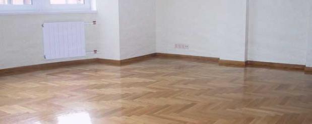 Глава Нижнего Новгорода остался доволен строительством новых домов
