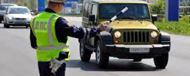 Нижегородских автомобилистов ждет операция «Труба»