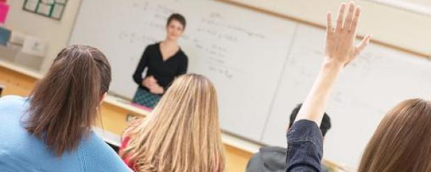 Педагоги «Альянс Франсез» незаконно преподавали французский язык
