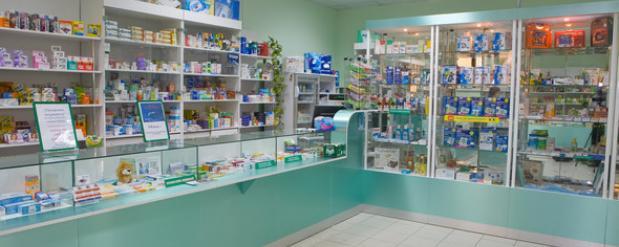 В «Аптеке Горздрав» обнаружили завышенные цены на лекарства