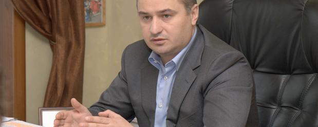 Глава администрации Нижнего Новгорода лишился должности из-за уголовного дела