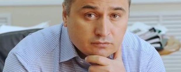 Увольнение Олега Кондрашова суд счел законным