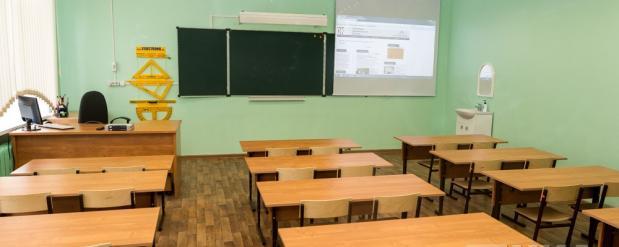 В Богородске школьницу, которая получила сотрясение мозга, заставили сидеть до конца уроков