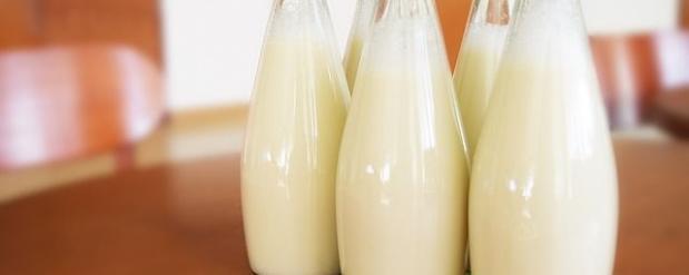 В Нижегородской области начала работу уникальная молочная лаборатория