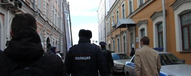 Мать заказала собственному 15-летнему сыну убийство соседа по комнате в Нижнем Новгороде