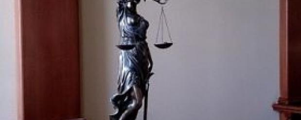 За изнасилование пожилой женщины и грабеж в Богородске рецидивист получил 5 лет колонии