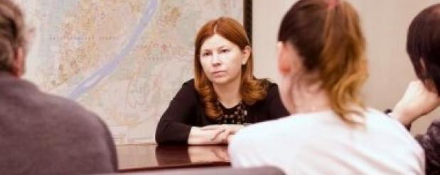 Солонченко поможет сохранить исторические деревянные дома в центре Нижнего Новгорода