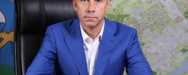 Заксобрание решило не прекращать депутатские полномочия Бочкарева