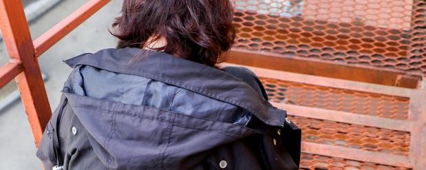 36-летний нижегородец задержан за развращение малолетних