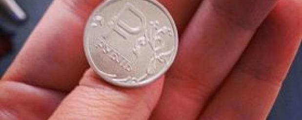 Долги по заработной плате в Нижегородской области выросли на 13 процентов