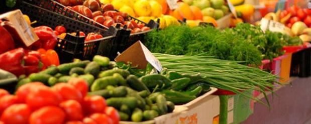 Цены на гречу и сахар в Нижегородской области существенно снизились