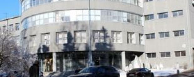 На пост руководителя Нижнего Новгорода претендуют четыре кандидата