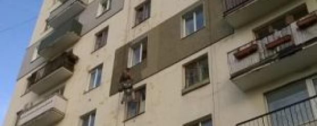 Выпускникам детских домов предоставили некачественное жилье в Воскресенском районе