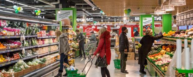 Доходы жителей Нижнего Новгорода за январь выросли на 1,1%
