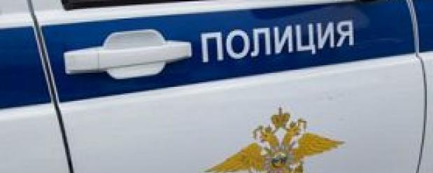В Шатковском районе задержали оперативника за попытку мошенничества