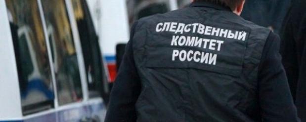 В Нижнем Новгороде жестоко убили и сожгли в автомобиле мужчину