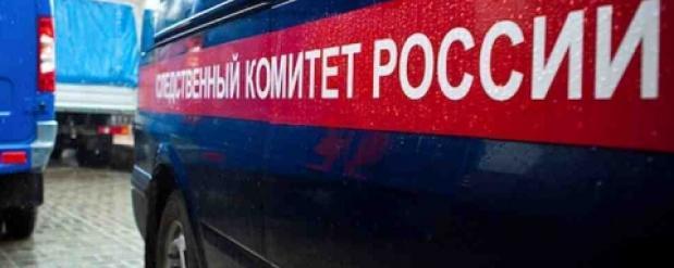 34-летний житель Сарова убил мужчину, который одолжил ему 23 тысячи рублей