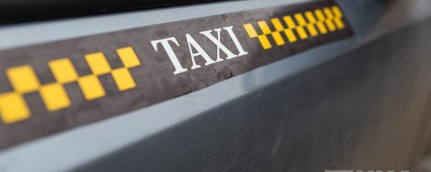 Убийцы таксиста в Дзержинске осуждены на 17 лет тюрьмы