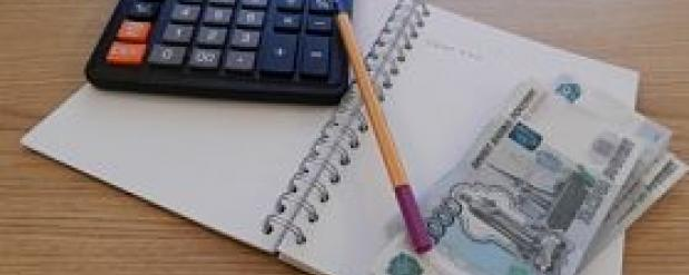 В Нижнем Новгороде библиотечные бухгалтеры незаконно присвоили 9 миллионов рублей