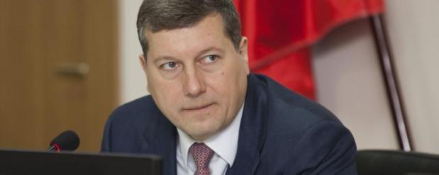 Суд оставил в силе арест Олега Сорокина до 18 мая