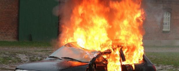 Следователи просят у нижегородцев в раскрытии убийства 32-летнего мужчины