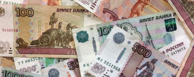 В Нижегородской области вырастут зарплаты бюджетников
