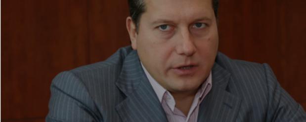 Олег и Никита Сорокины покидают ряды депутатов Законодательного собрания Нижегородской области