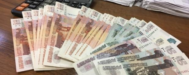 Госдолг Нижегородского региона с начала года сократился на 3,3 процента