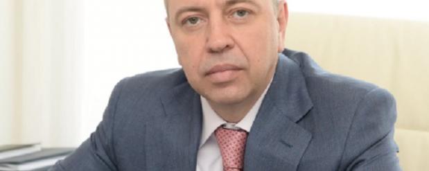 Министру строительства Нижегородской области внесено представление за игнорирование обращений граждан