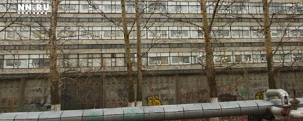Личность напавшего на школьниц из Щербинок установлена