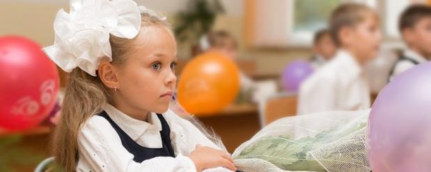 Почти половина школьной формы на отечественном рынке не соответствует установленным стандартам
