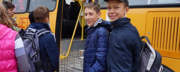 Студенты и школьники в Нижнем Новгороде получат возможность ездить за 10 рублей