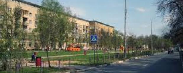 За время новогодних праздников Гагаринский проспект будет перекрыт не менее 4 раз в связи с хоккейными соревнованиями