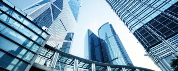 Вырос спрос на коммерческую недвижимость