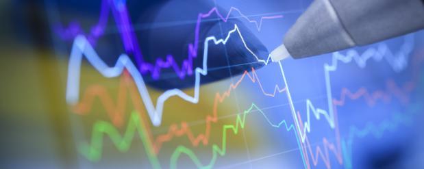 Прогноз по росту ВВП понизили