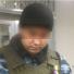 В нижегородском супермаркете охранник избил покупательницу и ее 14-летнюю дочь