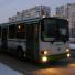С января в Нижнем Новгороде действует пять новых типов проездных