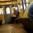 На 14 февраля парочка из Нижнего Новгорода занялась любовью в метро