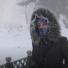 Аномальные морозы надвигаются на Нижний Новгород