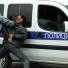 В Нижегородской области трое мужчин из-за долгов похитили женщину