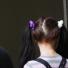 Нижегородец осужден за попытку изнасилования 15-летней девушки