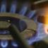 В Кулебаках 35-летний мужчина насмерть отравился газом